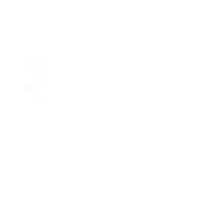 logo_ronzo_home_1_white_high_big